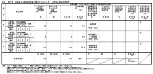 04_report